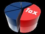 tax_text_pie_graph_1843